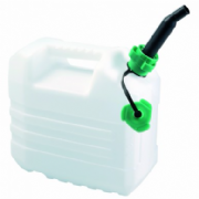 10 Ltr Water Container